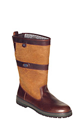 Dubarry Kildare Stretch