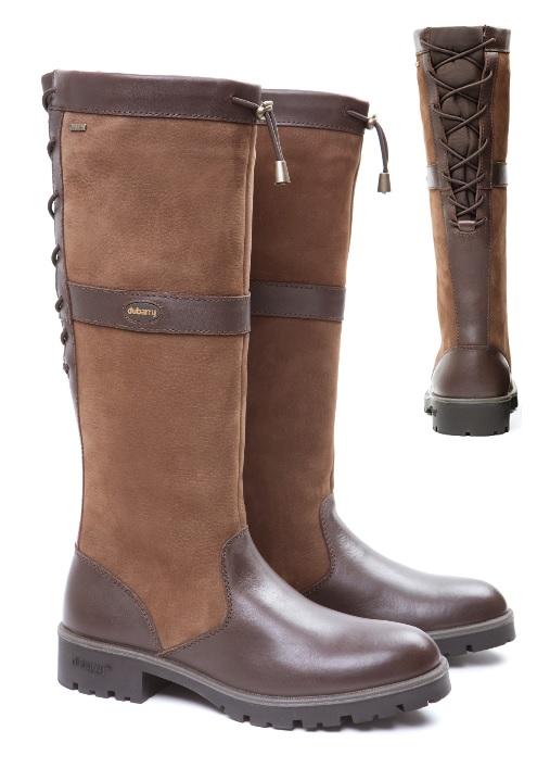 Dubarry glenmire