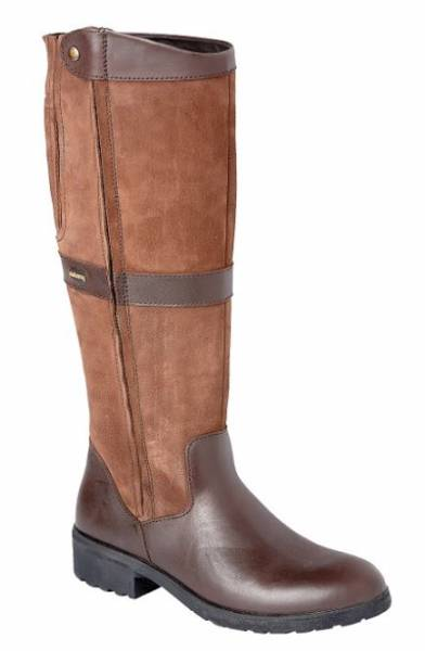 Dubarry sligo