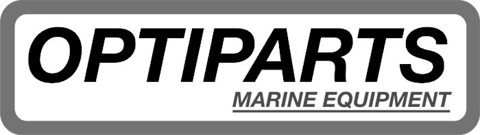 logo optiparts zw